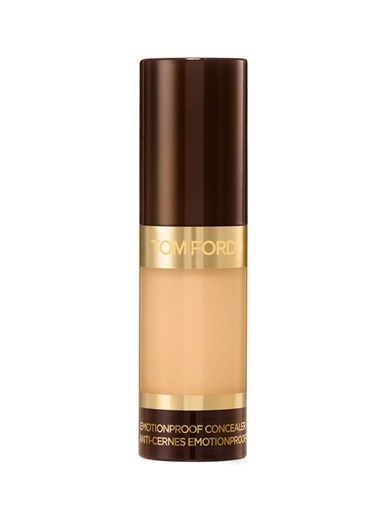 Tom Ford Emotionproof Concealer 5.0 Bare Beige Ten